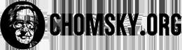 CHOMSKY.ORG