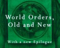 World-Orders-Old-and-New-200x160.jpg