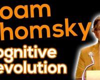 Killian-Award-Lecture-Noam-Chomsky--200x160.jpg