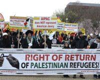 Palestinians-Right-Of-Return-200x160.jpg