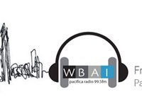WBAI-Henwood-200x140.jpg