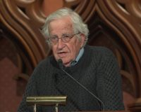 An-Hour-with-Noam-Chomsky-on-Fascism-Nuclear-Weapons-Climate-Change-Julian-Assange-More-200x160.jpg