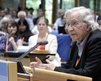 Chomsky-and-Herman's-Propaganda-Model-Foretells-a-Weaponized-Facebook-200x160.jpg