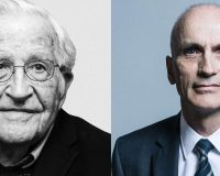 Chomsky-speaks-out-against-the-attacks-on-Chris-Williamson-200x160.jpg