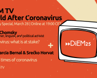 Noam-Chomsky-Coronavirus-what-is-at-stake-200x160.png