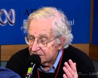 Noam-Chomsky-Interview-200x160.jpg