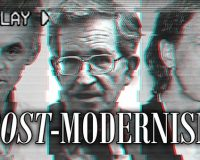 Noam-Chomsky-on-Jordan-Peterson-Post-Modernism-Foucault-and-Ali-G-200x160.jpg